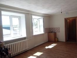 Продается 1-комнатная квартира Жданова, 23  м², 1250000 рублей