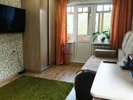 Продается 1-комнатная квартира Северо-Западная 2-я ул, 30  м², 2150000 рублей