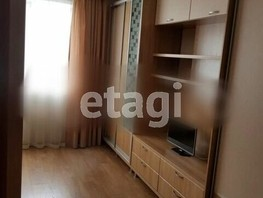 Продается 3-комнатная квартира Шумакова ул, 62  м², 3800000 рублей