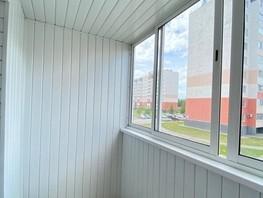 Продается 3-комнатная квартира Сергея Ускова ул, 79.3  м², 5600000 рублей