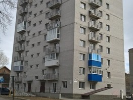 Сдается 1-комнатная квартира Партизанская ул, 40  м², 10000 рублей