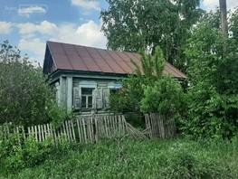 Дом, Спортивная ул