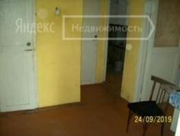 Продается Дом Союза Республик ул, 75  м², участок 800 сот., 1400000 рублей