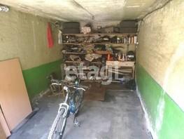 Продается гараж Союза Республик ул, 16  м², 500000 рублей
