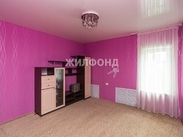 Продается Дом Панкратова ул, 52.2  м², участок 3.5 сот., 2500000 рублей