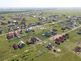 Земельный участок, Пятигорская ул (Центральный п)