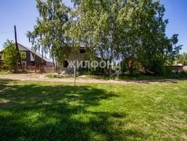 Продается Дом Пригородное снт, 110  м², участок 6.6 сот., 1300000 рублей