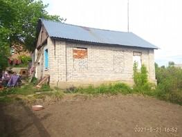 Продается Дом Канская ул, 37.7  м², участок 6 сот., 1950000 рублей