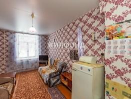 Комната, Эмилии Алексеевой ул, д.32