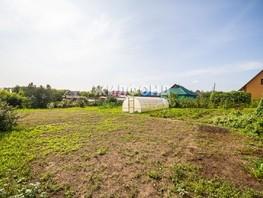 Продается Дом Транспортный пер, 30  м², участок 15 сот., 1400000 рублей