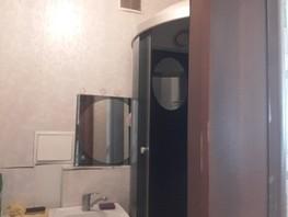 Продается 1-комнатная квартира мкр 7-й, 21.4  м², 985000 рублей