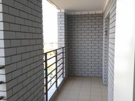 Продается 1-комнатная квартира Октябрьская ул, 37.1  м², 2300000 рублей