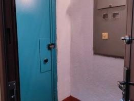 Продается 2-комнатная квартира Ильи Мухачева ул, 53  м², 2650000 рублей
