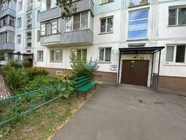 Продается 3-комнатная квартира Ильи Мухачева ул, 61.8  м², 3000000 рублей