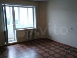 Продается 2-комнатная квартира Советская ул, 54  м², 3550000 рублей