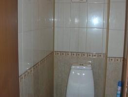 Продается 2-комнатная квартира Братьев Ждановых ул, 54.4  м², 4500000 рублей