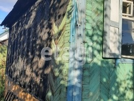 Продается дача Барнаульская ул, 50  м², участок 500 сот., 400000 рублей