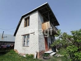 Продается дача 1-я линия (Михайловское снт), 70  м², участок 850 сот., 900000 рублей