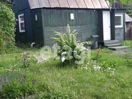 Продается дача Власихинская ул, 50  м², участок 569 сот., 2130000 рублей