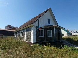 Продается Дом Тенистая, 120  м², участок 1000 сот., 4800000 рублей