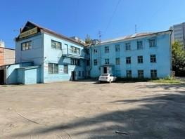 Продается Участок ИЖС Красноармейский пр-кт, 2900  сот., 69000000 рублей