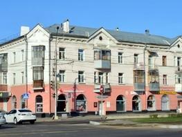 Сдается Помещение Ленина пр-кт, 130  м², 45500 рублей