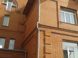 Офис, 23  м², 2 этаж