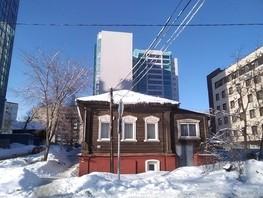 Нежилое, 172  м², 1 этаж, другое