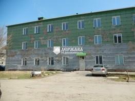 Продается Готовый бизнес Бриллиантовая ул, 1471  м², 10800000 рублей