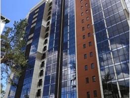 1-комнатная квартира, 34.72  м², 1/17 этаж