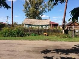 Дом, Рыбацкий пер