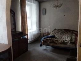 4-комнатная квартира, 87  м², 2/5 этаж