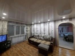 Дом, 100  м², 1 этаж, участок 1000 сот.