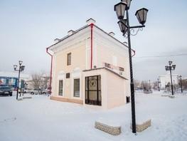 Продается Помещение Ленина п, 112.8  м², 14000000 рублей