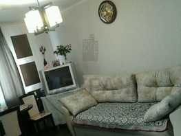 3-комнатная квартира, 59  м², 5/5 этаж