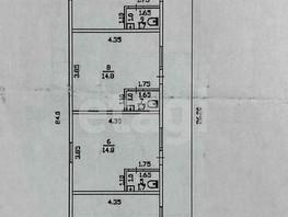Готовый бизнес, 410  м², 2 этаж