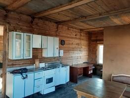 Дом, 90.5  м², 1 этаж, участок 972 сот.