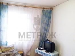1-комнатная квартира, 29  м², 2/2 этаж