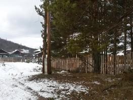 Продается участок Комсомольская ул, 1900  сот., 1300000 рублей