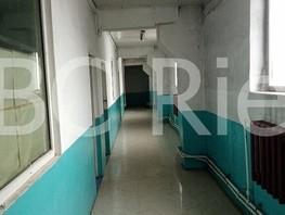 , 420  м², 2 этаж