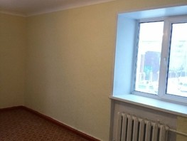 1-комнатная квартира, 30.1  м², 2/5 этаж