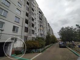 2-комнатная квартира, 47.7  м², 6/9 этаж