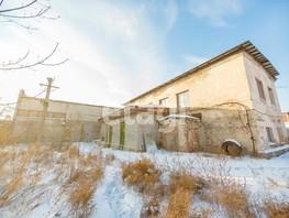 Продается Помещение Лимонова ул, 1828.4  м², 15000000 рублей