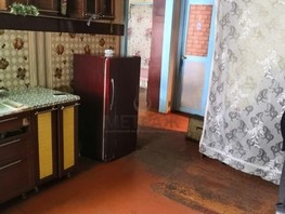 3-комнатная квартира, 93  м², 1/1 этаж