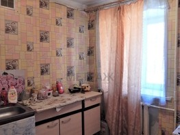1-комнатная квартира, 30.4  м², 1/5 этаж