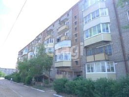2-комнатная квартира, 49.2  м², 2/5 этаж