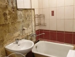 3-комнатная квартира, 54.1  м², 2/4 этаж