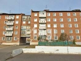 2-комнатная квартира, 49.4  м², 2/5 этаж