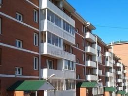 Продается 2-комнатная квартира мкр 140А, 60  м², 5400000 рублей