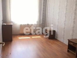 2-комнатная квартира, 56.5  м², 1/5 этаж